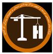 شرکت مادر تخصصی توسعه و تجهیز مراکز بهداشتی درمانی و تجهیزات پزشکی کل کشور لوگو